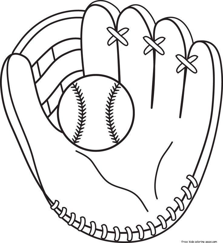 15 best images about baseball on Pinterest | Baseball ...