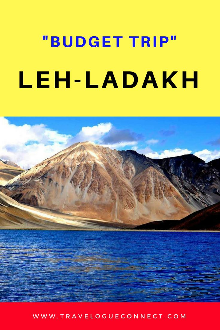 10 Days Ladakh trip in less than Rs. 35K for a couple  #leh, #ladakh, #pangonglake, #kashmir, #nubravalley, #tsomoriri, #sonmarg, #monastery, #ladakhitinerary, #india, #indiatravel, #incredibleindia, #asia, #visitindia