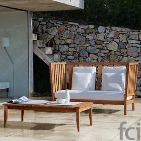 17 best images about unopiu contemporary garden furnitures for Outdoor furniture london