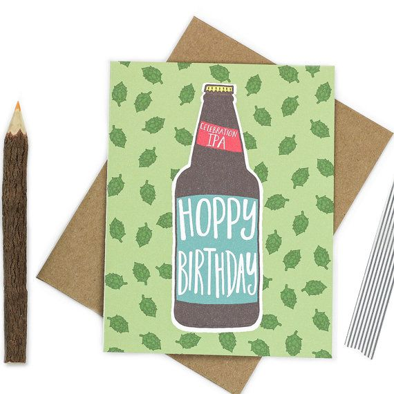 15 Must See Funny Birthday Wishes Pins: 1000+ Ideas About Funny Birthday Card Messages On