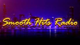 Smooth Hits Radio - Jazz Internet Radio at Live365.com. The Smoothest Jazz and Inspirational music on the Planet (Sunday's Broadcast - Gospel Music)                                                                                             An All Radio Network and allradionetwork.com station
