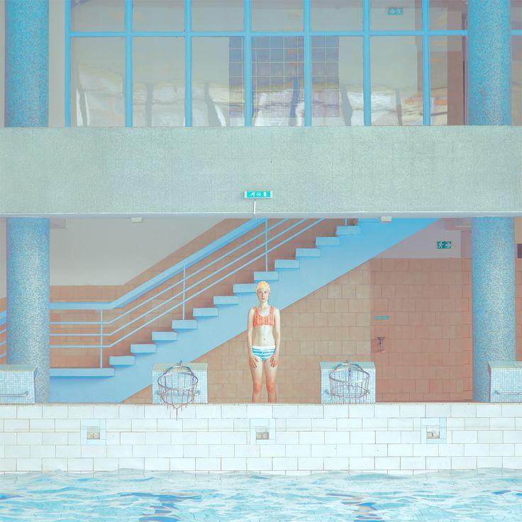 piscine-Maria-Svarbova-03 - La boite verte