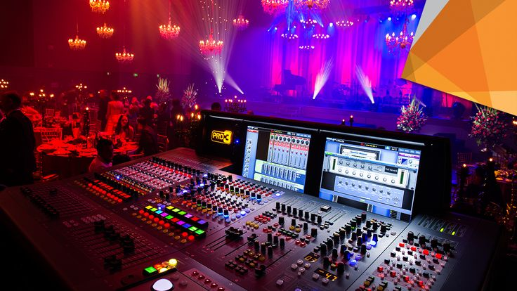 AV Hire FAQ. Whether you know the exact equipment for your requirements, have an image of the outcome or simply don't know where to start – CMG Audio Visual has the answer.  www.cmgav.com.au/hire  #audiovisual #av #avhire #faq #frequentlyaskedquestions #industryknowledge #live #event #answers #highquality #premium #audio #vision #lighting #equipment #cmgav #cmgaudiovisual #premiereventsolutions #wollongong #illawarra #southcoast #southernhighlands #sydney