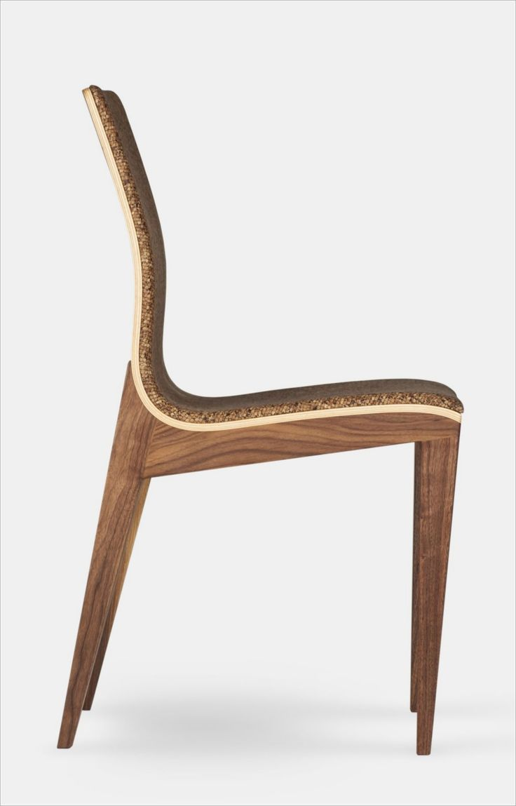 the  best contemporary chairs ideas on pinterest  chair design  -  awesomely designed contemporary chair designs