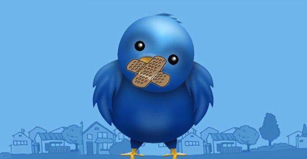 twitter unfollower app