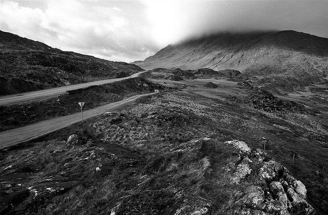 Moll's gap by Lauris Karpovs, via FlickrMolle Gap, Travel Spots, Laurie Karpov