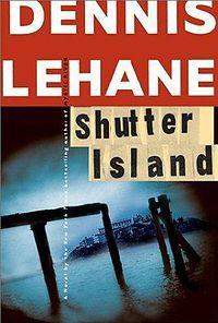 http://en.wikipedia.org/wiki/Shutter_Island