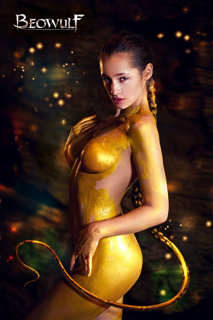 Angelina jolie nude compilation gia full hd - 2 8