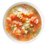 Jednodniowy jadłospis odchudzający 1500 kcal, zapewniający komplet składników odżywczych. Dziś całodniowy jadłospis, który bazuje przede wszystkim na sezonowych dostępnych warzywach, mamy więc włoszczyznę, ziemniaki, jarmuż, jabłkai kapustę kiszoną,i mimo tylko 1500 kcal, otrzymujemy komplet składników odżywczych 🙂 Napiszcie proszę, czy taka forma wpisu z jadłospisem całodniowym Wam odpowiada. Czy coś byście zmienili, usunęli, dodali, to…