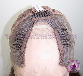 Qingdao Human Wigs Co.,Ltd.|Wig Cap & Wigs Cap & Lace Wigs Cap ...