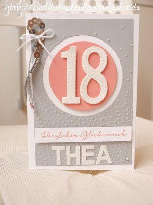 Die besten 25 einladungen zum 80 geburtstag ideen auf pinterest einladungen zum 90 - Geburtstagsideen zum 90 ...