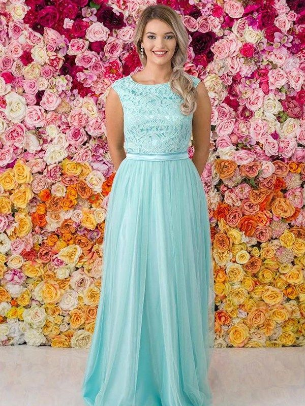 Brides of Sydney Exclusive Bridesmaids Zoey