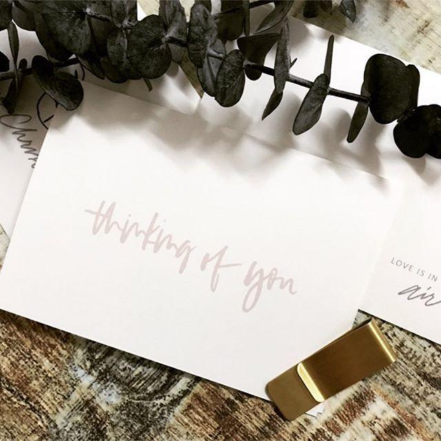 ... #brushscript #moderncalligraphy #handtype #handmadefont #handwritten  #creativewriting #weddinginvitations #peterkinpaper #weddingstationery # Wedding ...