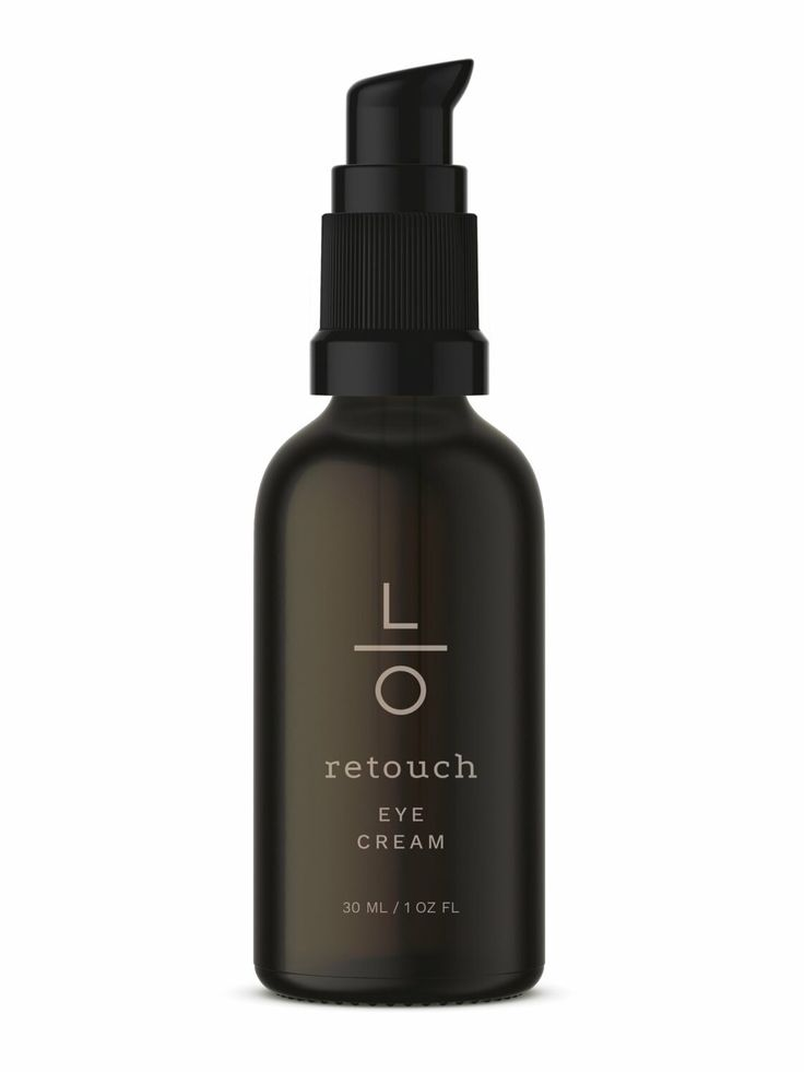 Tips Holic - Does Frequent Shampooing Cause Hair Fall