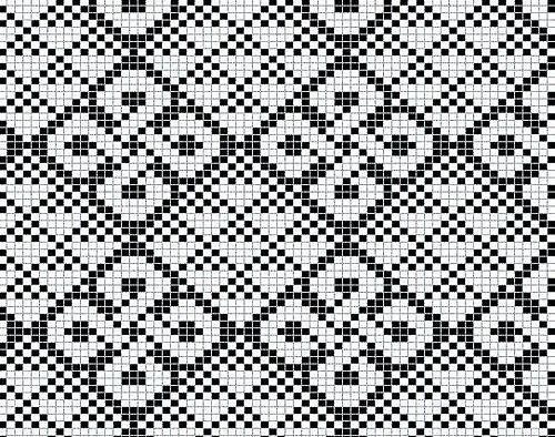 126630712_16c22d091fb9fd82f67316056684677f.jpg 500×394 пикс