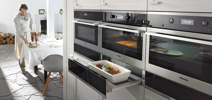 miele contourline appliances built in ovensbuilt