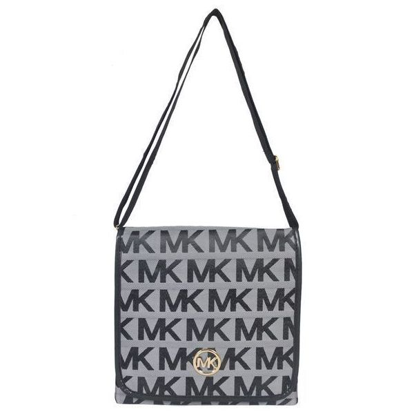 Michael Kors bags,very cheap really,about save 80% off,i love it ~! | See more about michael kors jet, kors jet set and logos.