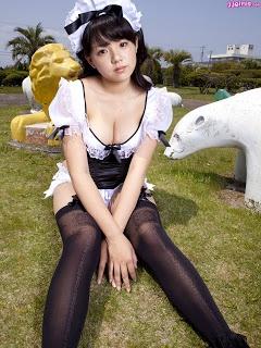 Celeste bonin nude Nude Photos