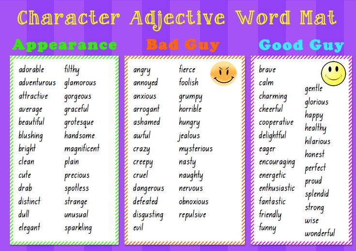 good descriptive words to use in an essay What is the purpose of a descriptive essay a descriptive essay is written in order to get the reader to understand something through the use of descriptive language.