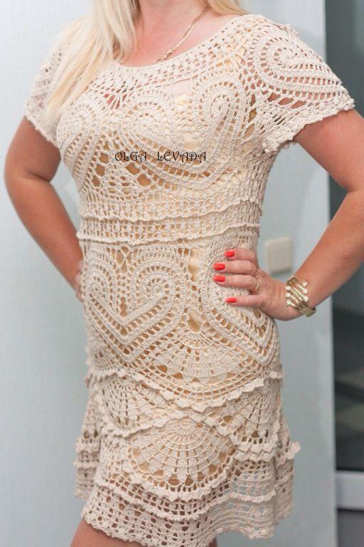 Handmade. Crochet. Dress.Связано на заказ. Повторю в любом цвете , размере. Цены лояльные.