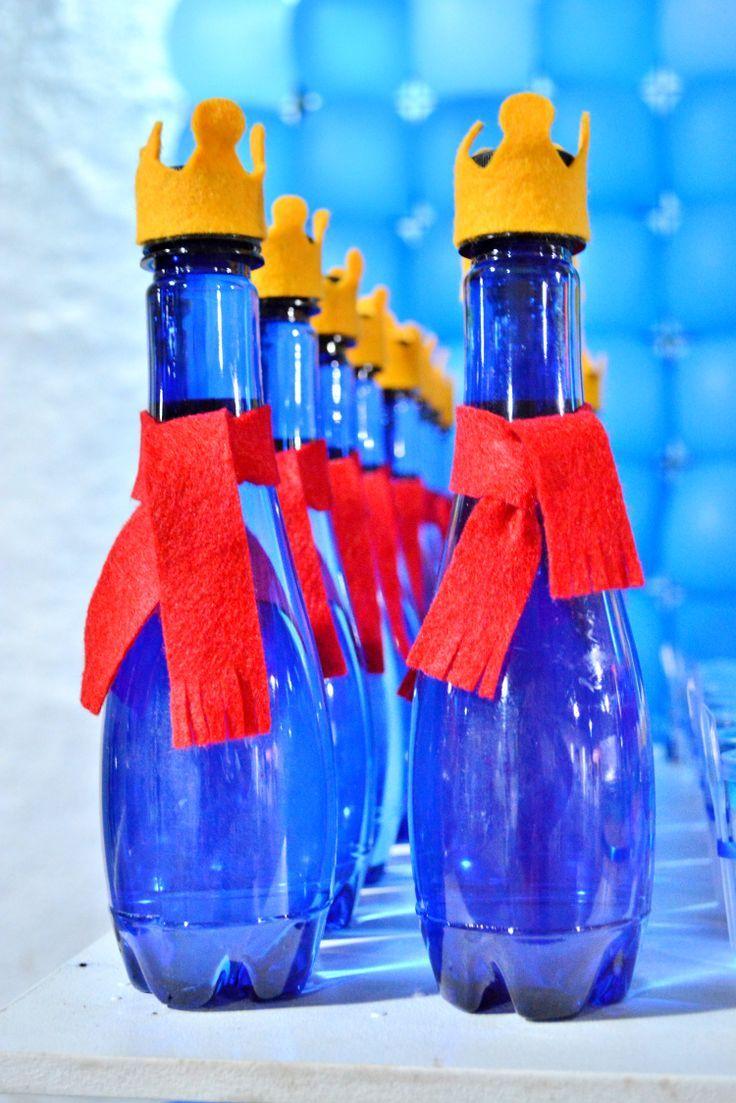 garrafa pequeno principe                                                       …