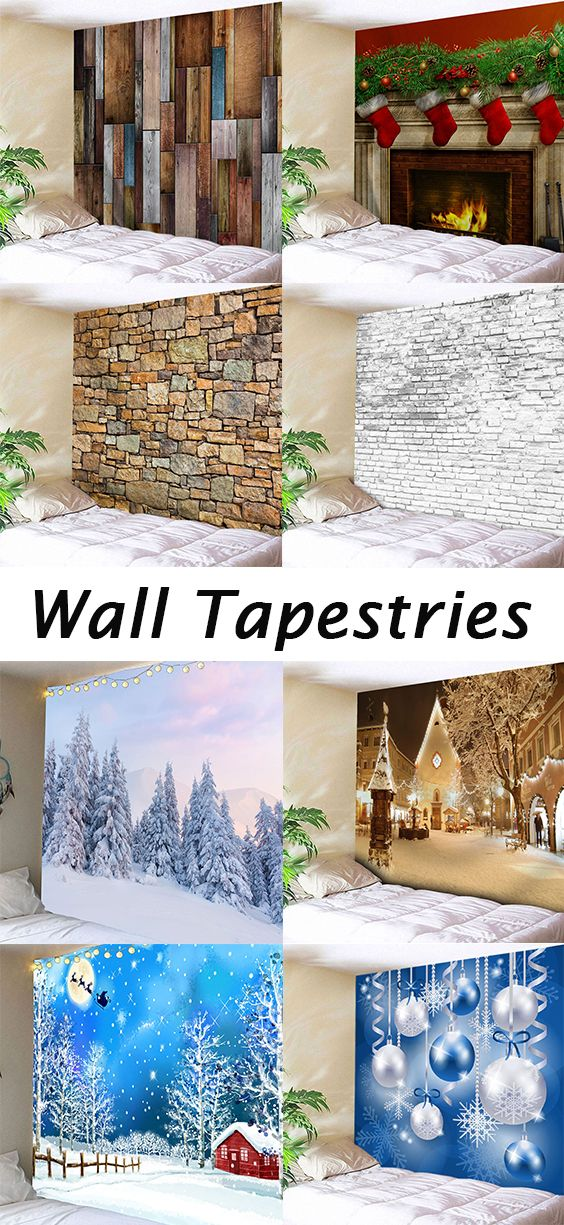 50% OFF Wall Tapestries,Free Shipping Worldwide