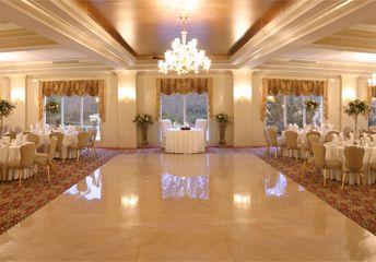 17 best images about wedding venues on pinterest indoor. Black Bedroom Furniture Sets. Home Design Ideas