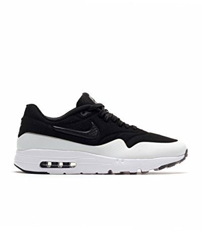 nike air max ultra moiré-minze