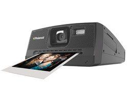 #Lozeau | #Polaroid Z340E