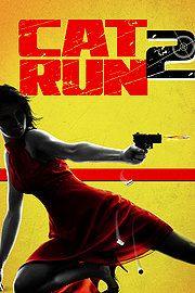 Cat Run 2 Language : English /Subtitles: English  Genre : Action  Duration :  Size : 10.10 GB  Quality : 1080p Bluray  Release Year : 2014  Submit By : Napster  Release NameNew : Cat Run 2 2014 1080p BluRay x264 DTS-RARBG  Description : Gritty and action-packed, Cat Run 2 stars the seductive Winter Ave Zoli (Sons of Anarchy), as a high-end call girl with a secret military connection. Better than ever, Scott Mechlowicz and Alphonso McAuley
