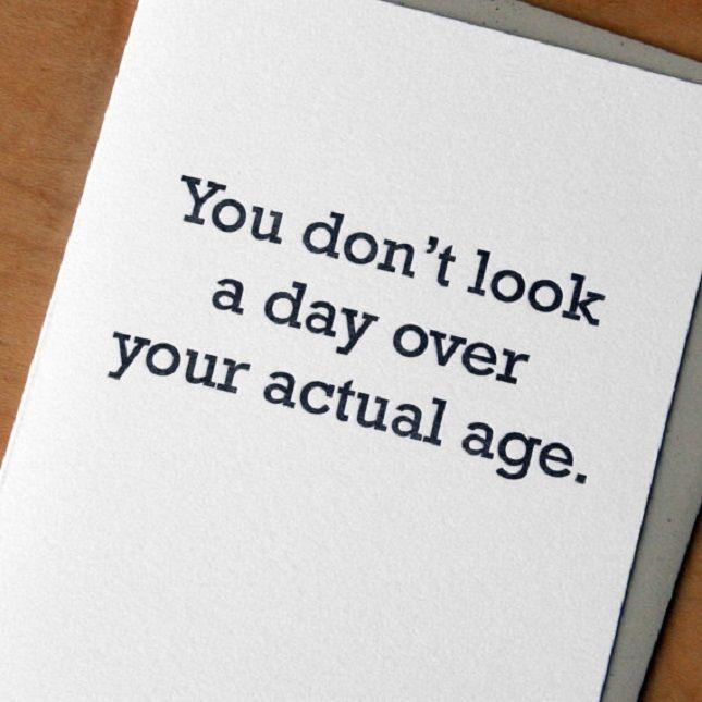 Best 25 Birthday humor cards ideas – Birthday Joke Cards