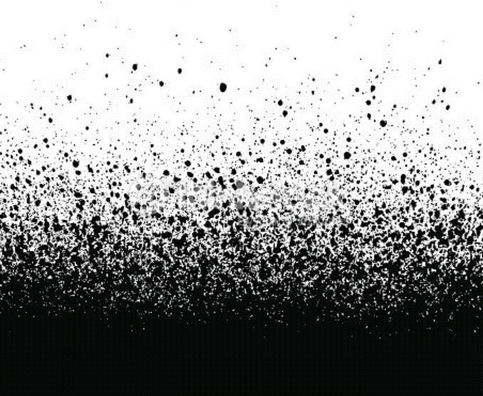 Cover Tips Black Background Painting Black Background Wallpaper Light Background Images