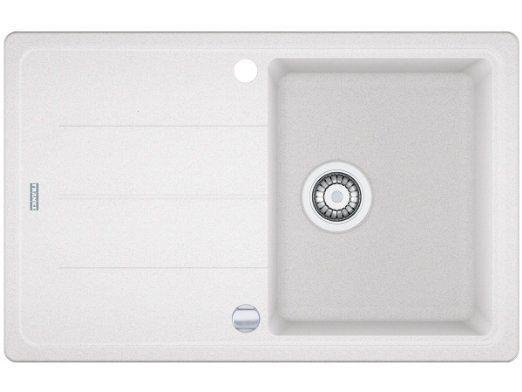 255 best Küchen \ Ausstattung images on Pinterest Kitchen ideas - spülbecken küche granit