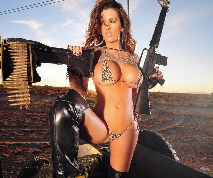 girl riding shotgun Hot