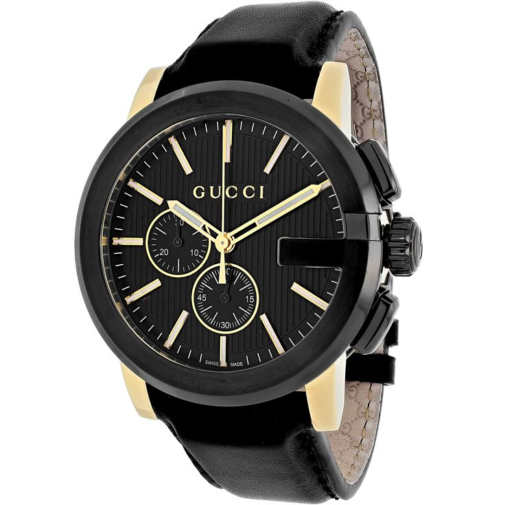 Best Men Accessories Images On Pinterest Shoe Slippers And - Free catering invoice template gucci outlet store online