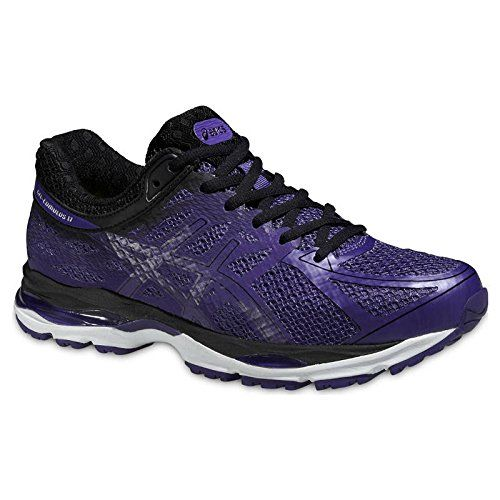 Asics Gel-Cumulus 17 Lite-Show Women's Running Shoes - AW15 ...