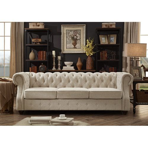 found it at joss main libby 88 sofa interior design my rh pinterest com