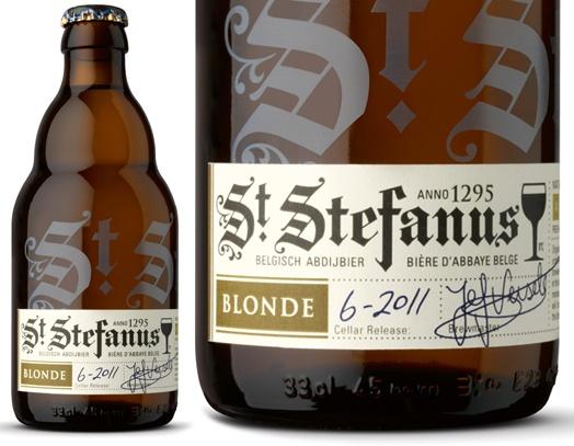 Inspiratie voor bieretiketten: 10 unieke designs: http://info.kolibrilabels.nl/blog/bid/290650/Inspiratie-voor-bieretiketten-10-unieke-designs #bier #etiketten #design