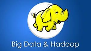 Hadoop is being used in almost every field and departments where there is a large amount of data, to rule out various results. BI has deployed software tools such as Hadoop to help analyse unstructured databases, obtained from social media pertaining to the bank.
