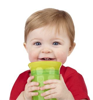 1000 Images About Feeding Sensory Oral Motor