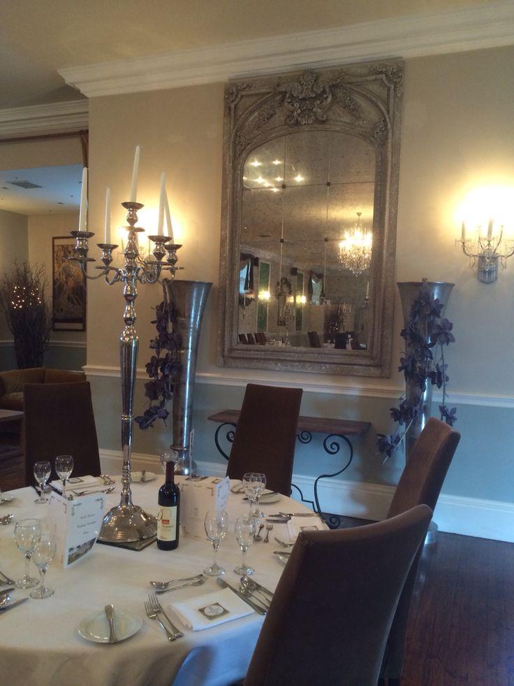 Castle Durrow 18 best Wedding venue images