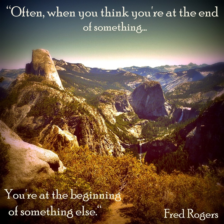 Best Travel Quotes: Best 25+ Mr Rogers Quote Ideas On Pinterest