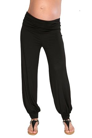 Enter to win: Win Maternity Harem Pants or Skinny Maternity Pants | http://www.dango.co.nz/s.php?u=gQE7Gmoy2325