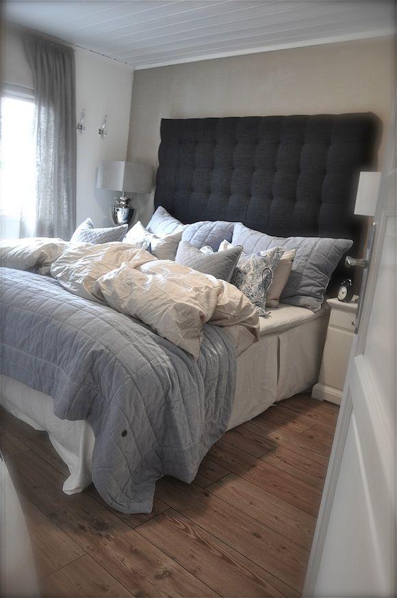 dream master bedroom%0A interi  r         sov    Home BedroomMaster