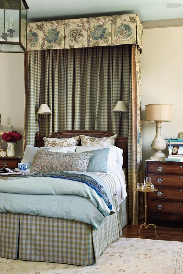 271 best images about Bedrooms on Pinterest | House tours, The ...