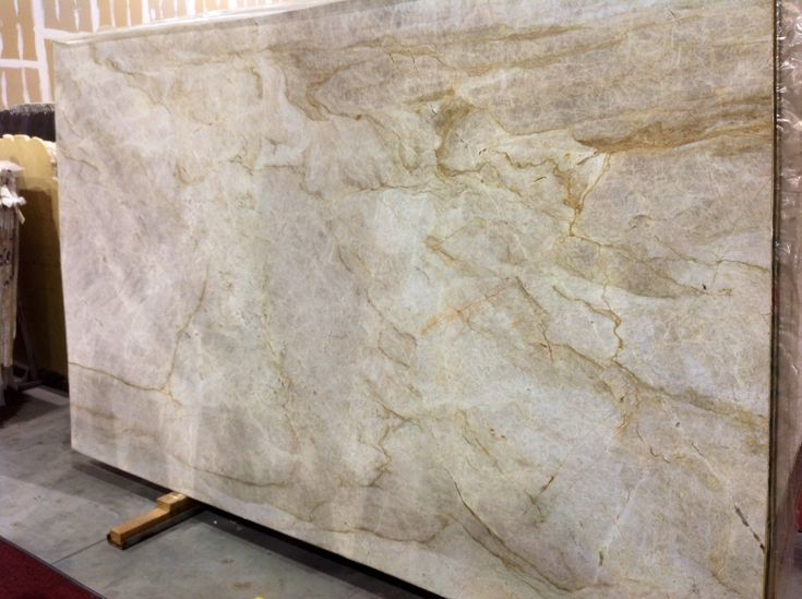 Taj Mahal Quartzite Levantina Atlanta Natural Stone