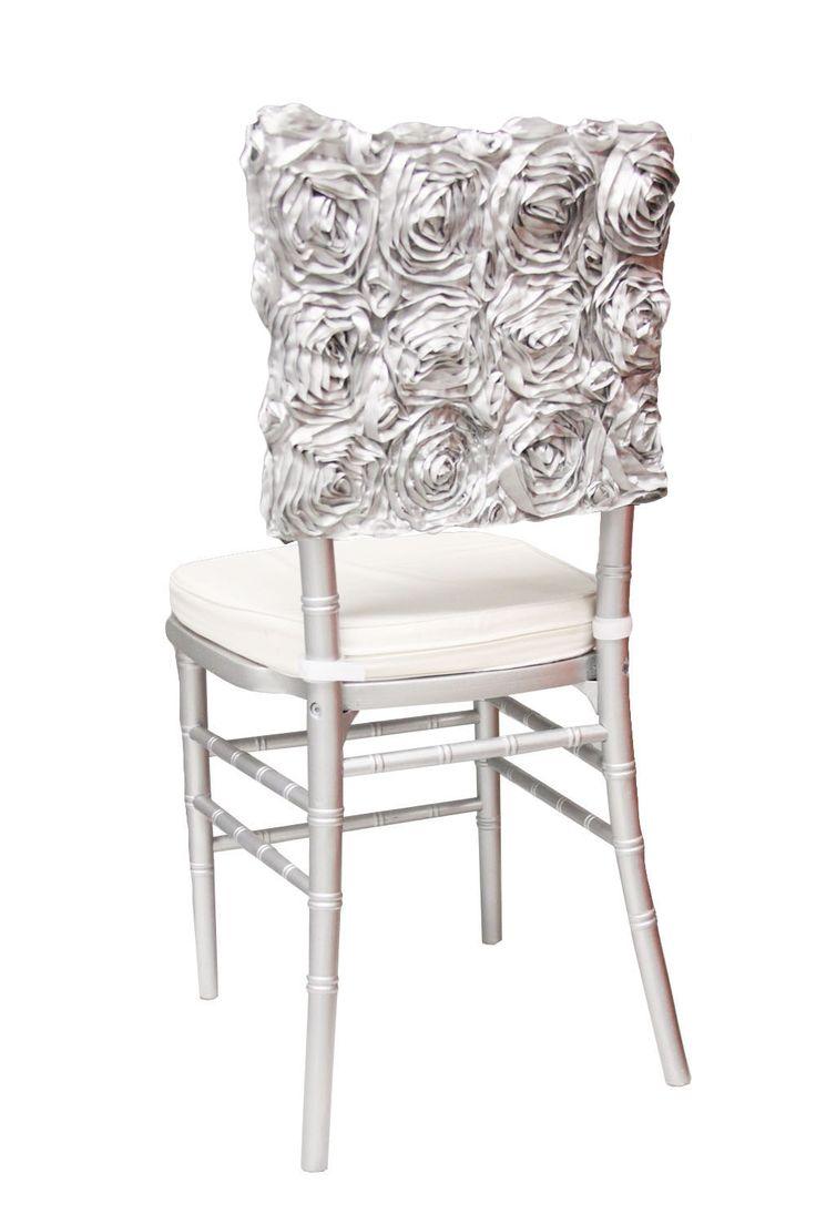 orlando wedding rentals wedding tables wedding chairs drapery rh mudo oneway2 me