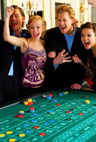 Gclub Casino online Baccarat online Slot online gclub24hr.com  https://gclub24hr.com/