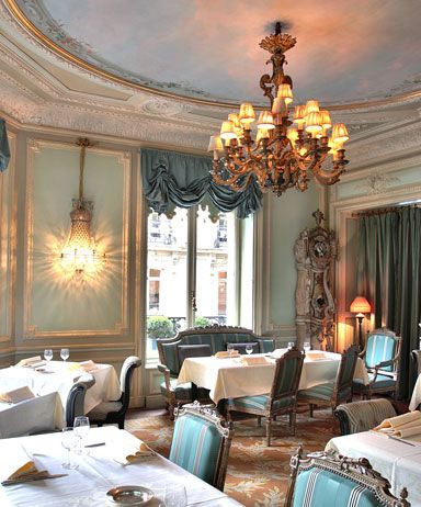 239 best images about afternoon tea at laduree on for Salon de coiffure afro champs elysees