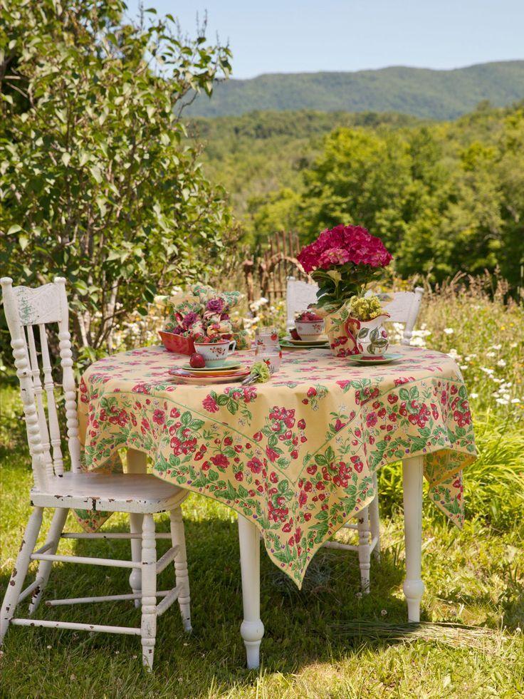 table runners and tablecloth u2022 vintage u2022 boho u2022 modern dining room rh pinterest com